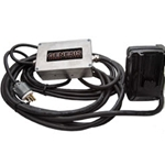 EFORCE 110V AC ADAPTER