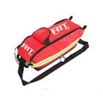 R.I.T EQUIPMENT BAG W/ TOUGH BOTTOM