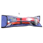 BOARD HARNESS STORAGE BAG